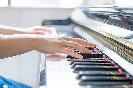 脳活ピアノ(R)